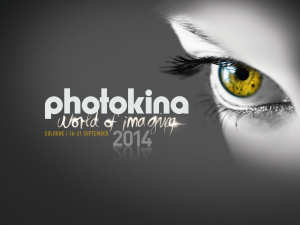 z_003_keyvisual_photokina+2014_en