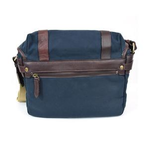 SLC Bag back