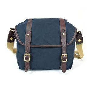 SLC Bag front