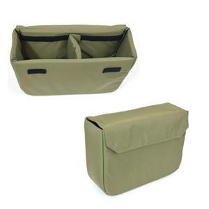 SLC Bag inner
